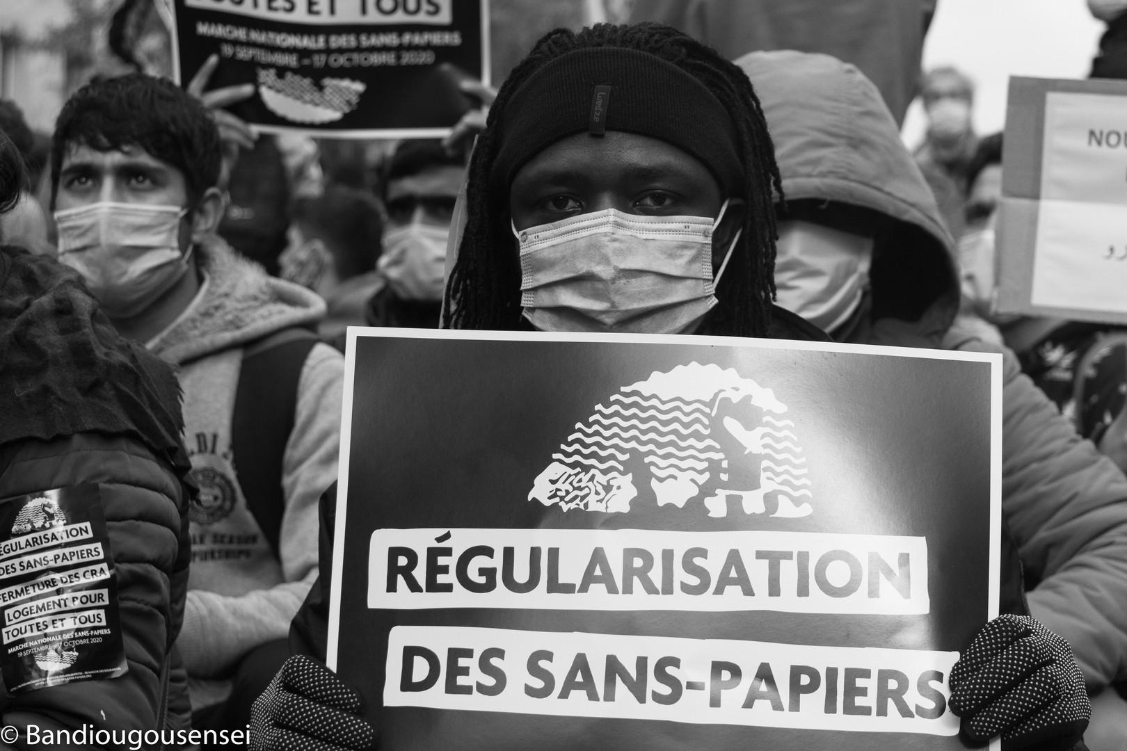 Marche national sans-papier_-17.jpg