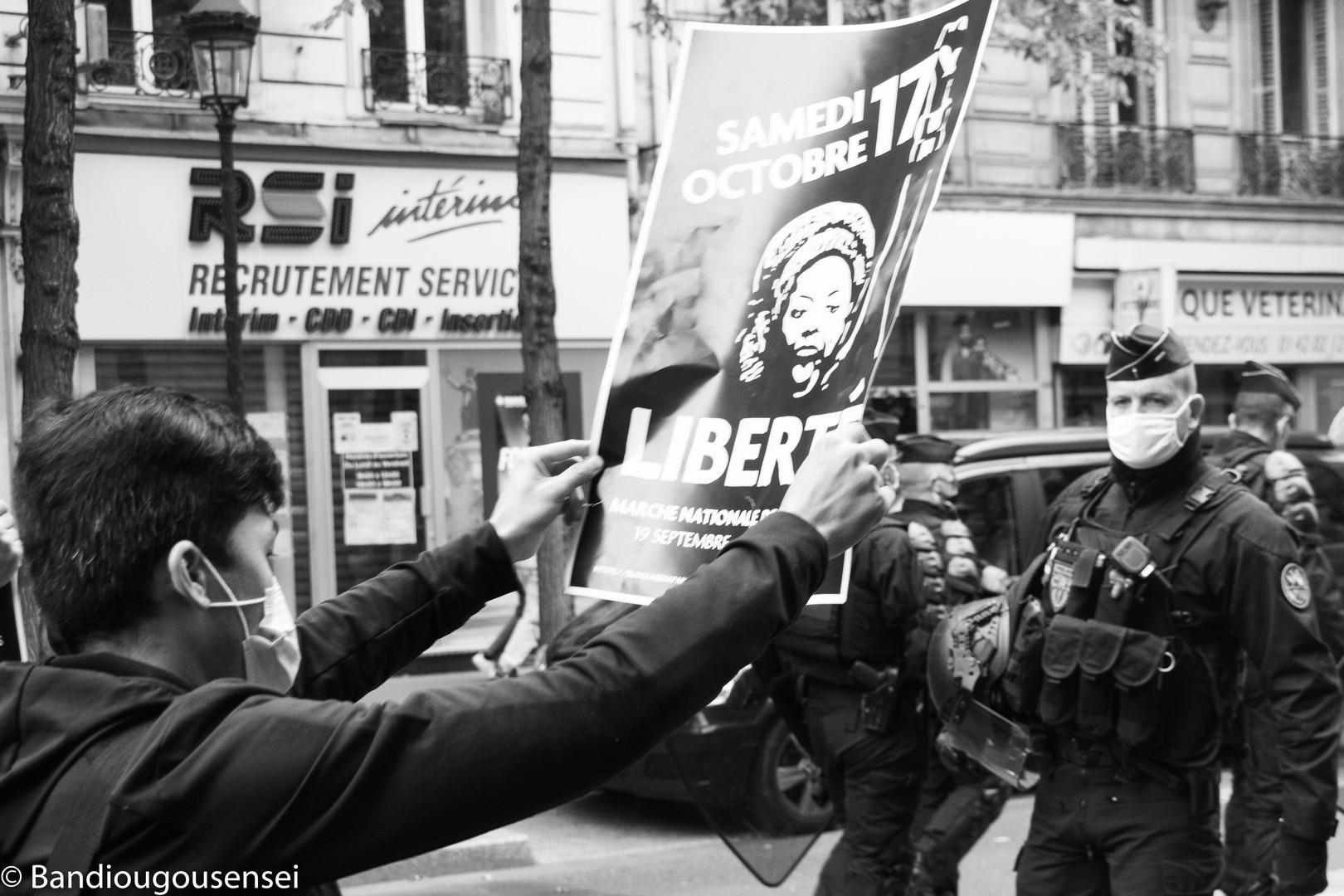 Marche national sans-papier_-20.jpg