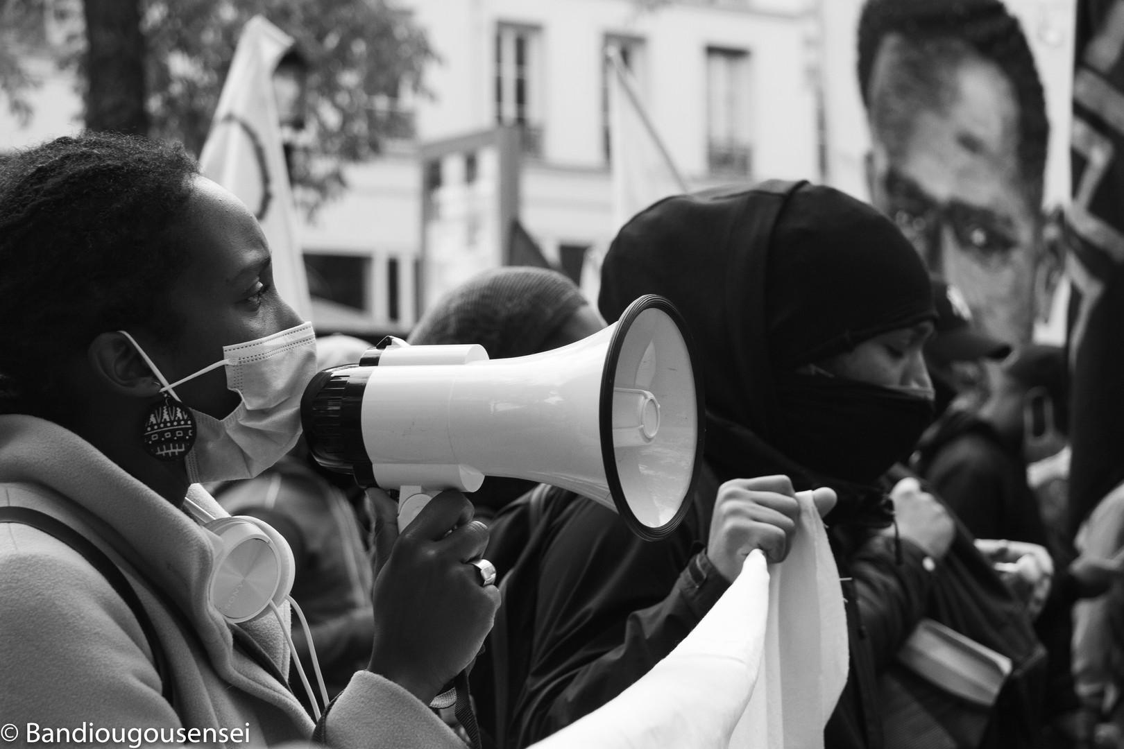 Marche national sans-papier_-34.jpg