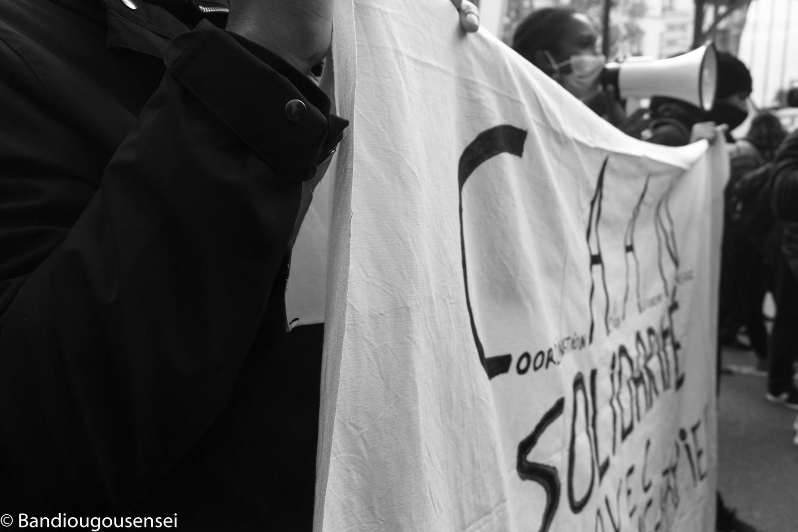 Marche national sans-papier_-35.jpg
