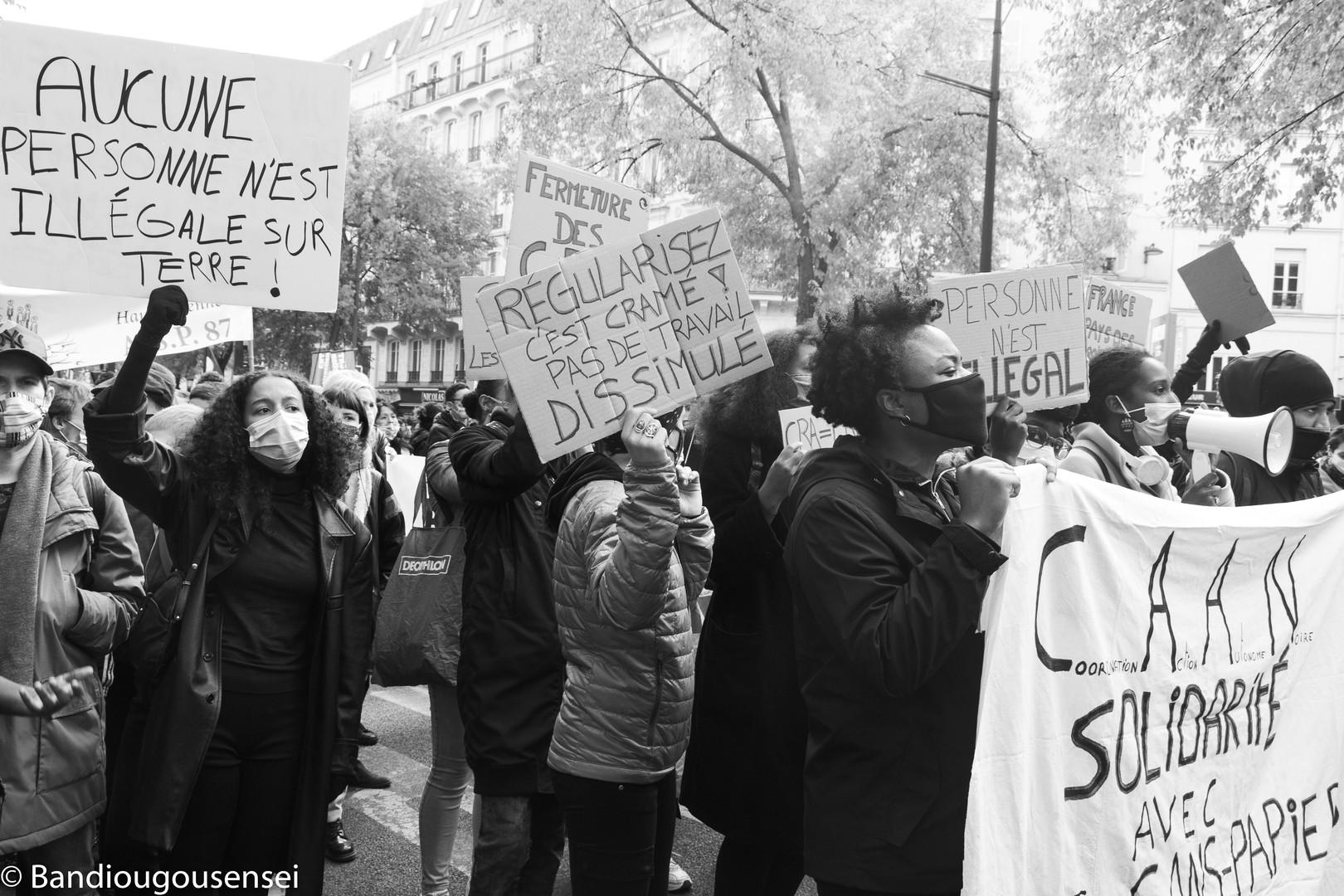 Marche national sans-papier_-36.jpg