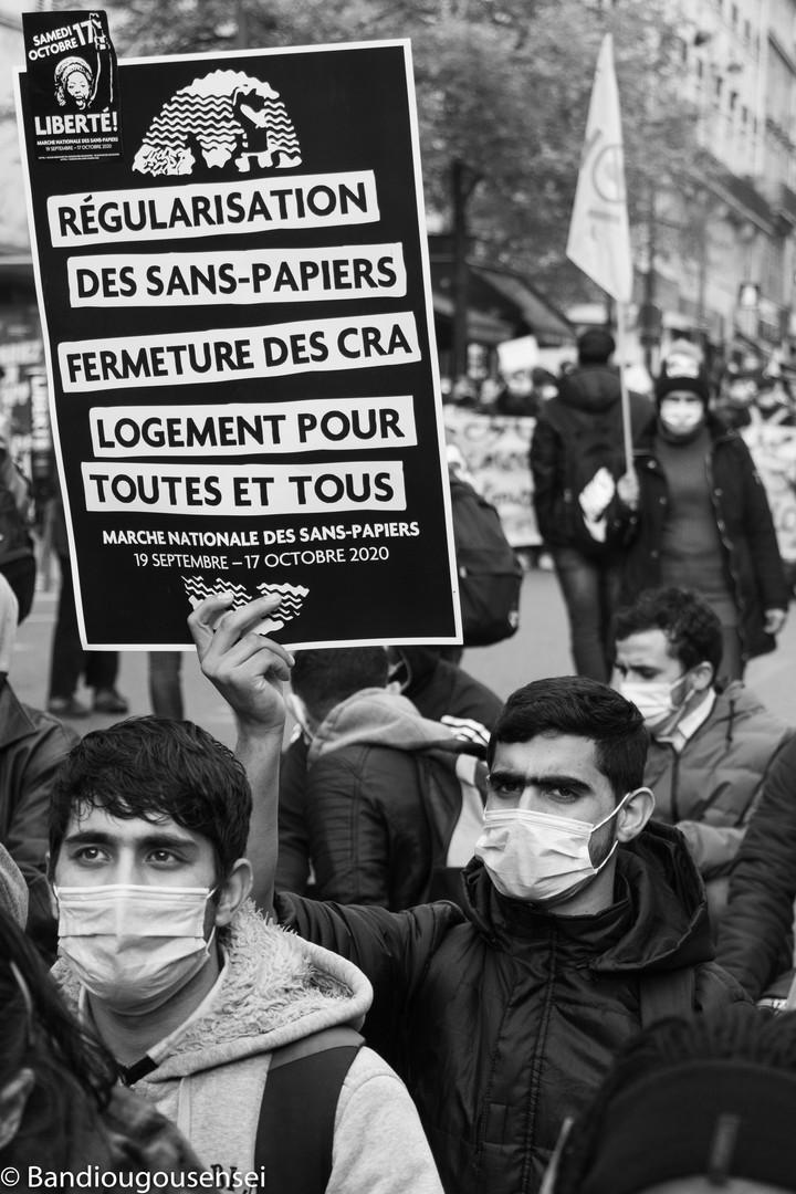 Marche national sans-papier_-16.jpg