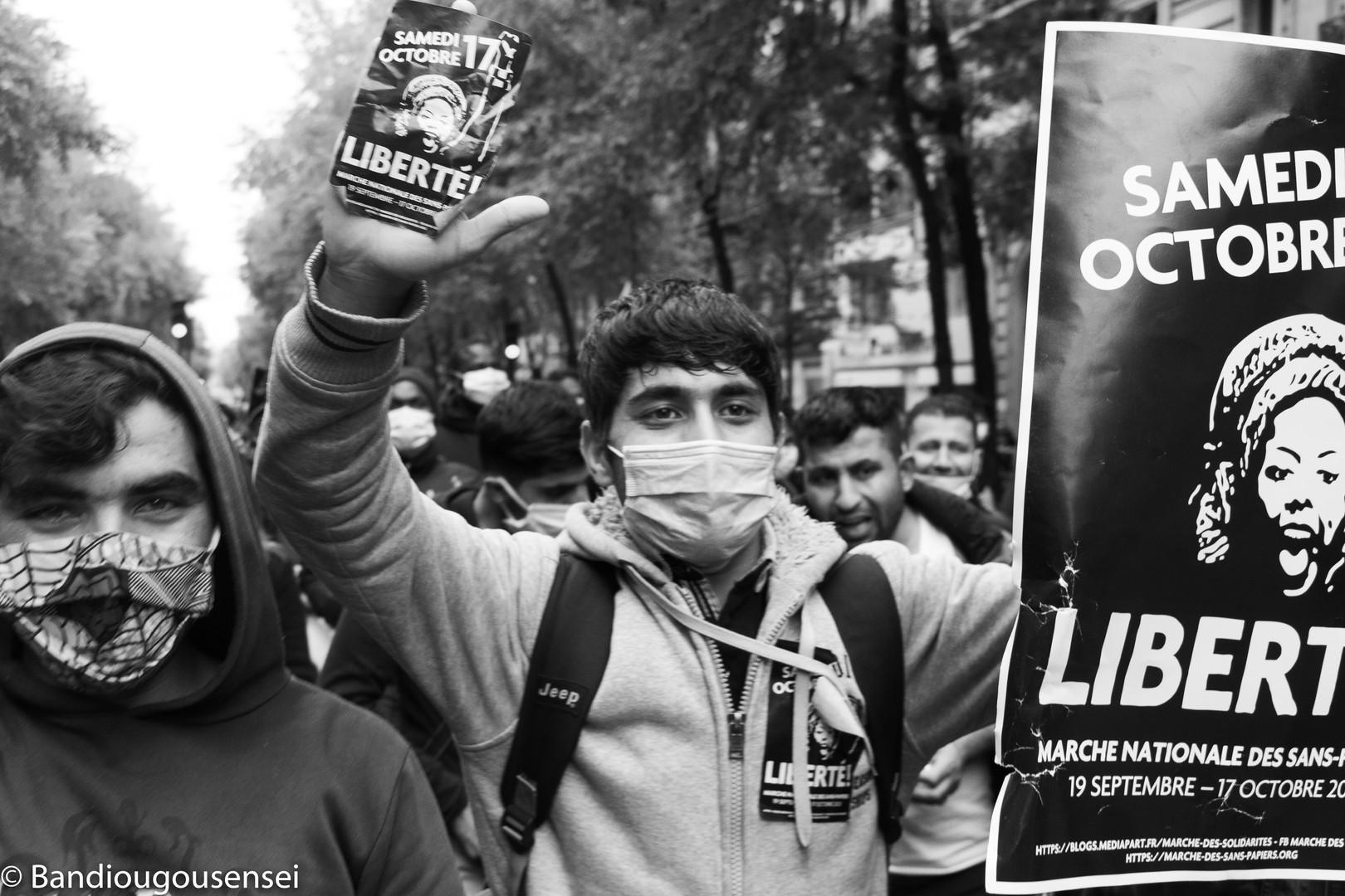 Marche national sans-papier_-22.jpg