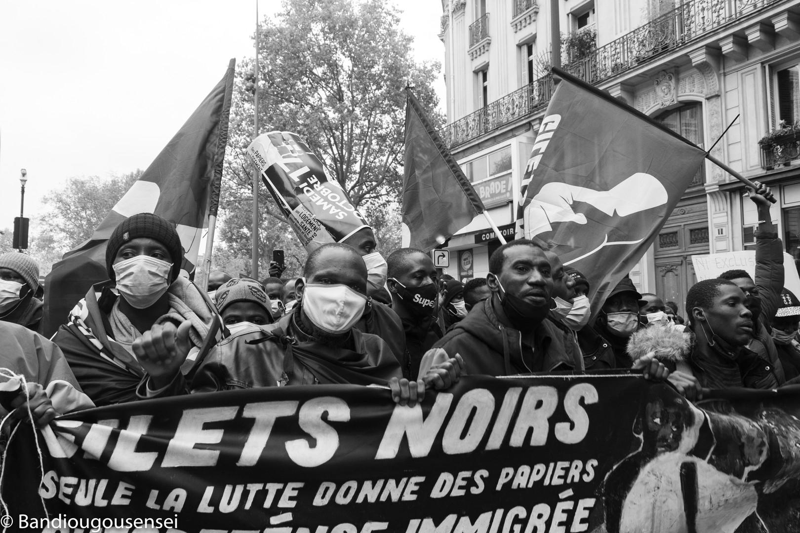 Marche national sans-papier_-29.jpg