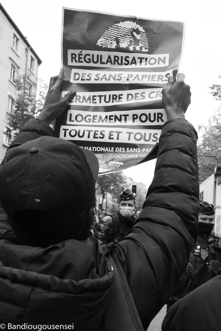 Marche national sans-papier_-12.jpg