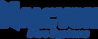 Blue Halcyon Dive Systems Logo.png