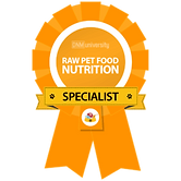 DNM-Raw-Pet-Food-Nutrition-Specialist-Ba