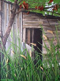 beyond the deep grass by alana holst.jpg