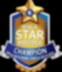 Big Rock Champion Star Logo.png