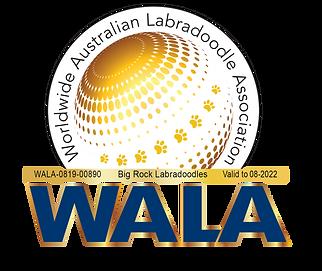 Big Rock Labradoodles WALA Logo 2022.png