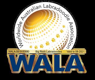 Big Rock WALA Logo-2021.png