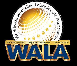 Big Rock WALA Logo-0819-00890.png