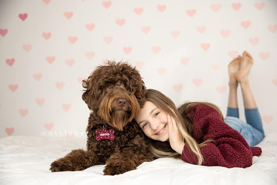 Kelly Prious Dog Luna.jpg