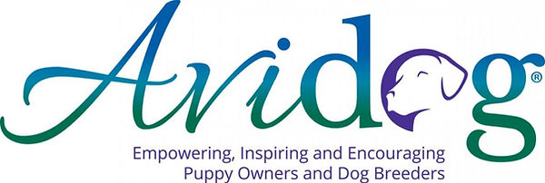 Avidog-Logo-FINAL-wR-SM-1140x384-1024x34
