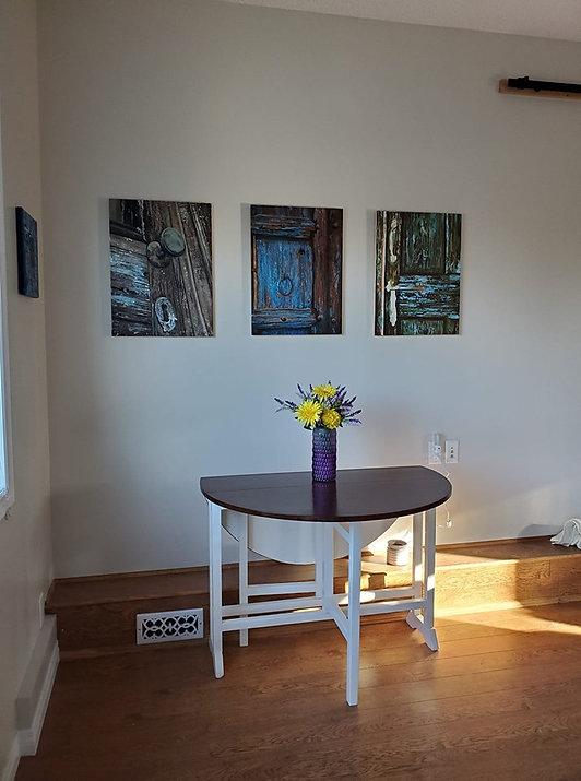 Hub Gallery.jpg