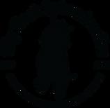 Big Rock Labradoodles | Logo | Austrailian Labradoodles | Goldendoodles