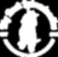 brl_logo_white.png