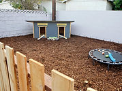mulch run hgtv.jpg
