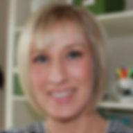Big Rock Labradoodles | Testimonials | Holly Hamer