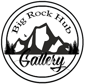 Big Rock Hub Gallery Official Logo.png