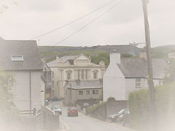 The_former_Capel_Bethesda_from_Penybryn_