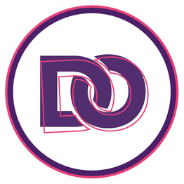 Dolan DO 2 lliw 10x10cm 300ppi.jpg