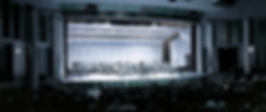 Skyview_concert image.png