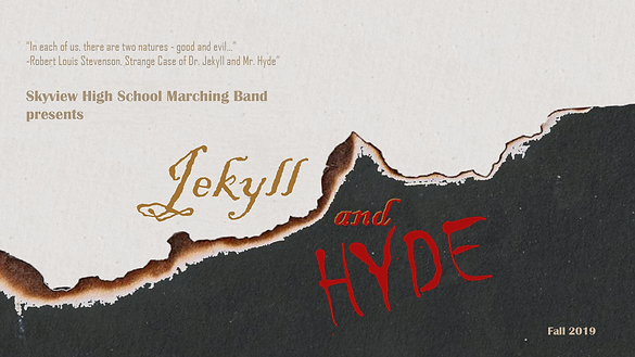 jekyll hyde_web format final.png