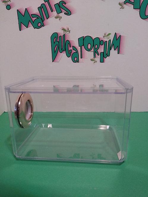 New Medium vivid containers