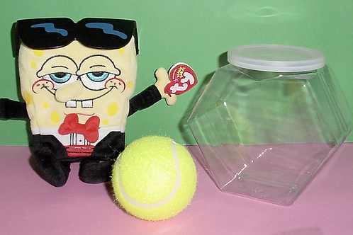 1-Tiny Hex, vented & plastic lid