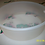 Thumbnail: Screened 5 gallon bucket lid