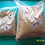 Thumbnail: Brewers Yeast 1 - 3 lb. in qallon bag.