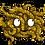Thumbnail: Sphagnum Moss 100 cu in
