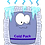 Thumbnail: Cold Pack, large