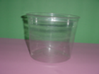 80oz Insect Cup & Mesh Lid