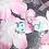 Thumbnail: Crown Alphabet letters