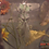 Thumbnail: Mantis Religiosa