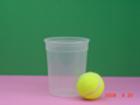 32oz H.D. Fruit fly Culture Cup, no lid
