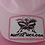 Thumbnail: A-Mantisplace hat