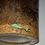 Thumbnail: Miomantis binotata all gone