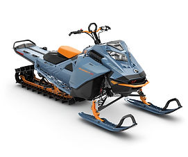 SKI-MY22-Summit-X-165-850-ETEC-Scandinav
