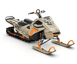 SKI-MY22-Freeride-165-850-ETEC-Turbo-Arc