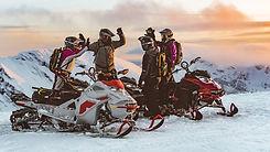 ski-doo 21.jpg