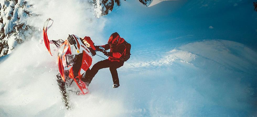 ski-doo.webp