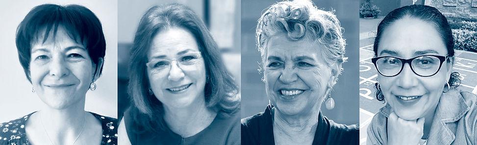 Mujeres conversatorios_MUNIC 2021.jpg