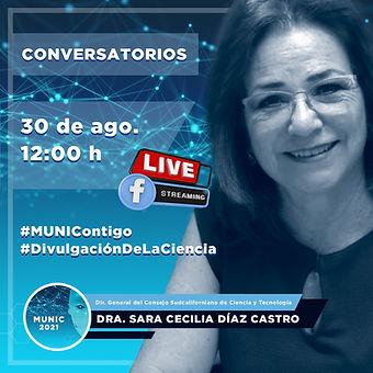 2. Dra. Sara Cecilia Díaz.jpg
