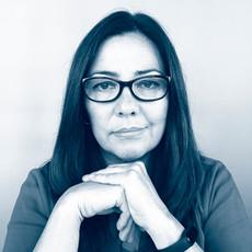 Mitzuko Villanueva