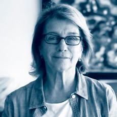 Rosa Adela López Zuckermann