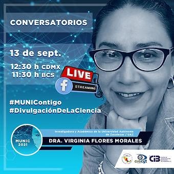 4. Dra. Virginia Flores Morales.jpg