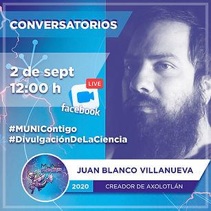 Banner Juan Blanco.jpg
